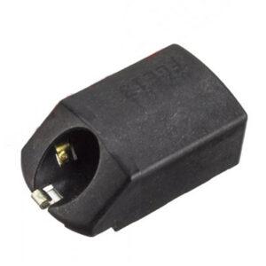 Entrada fone Motorola G3, peças e componentes para celular