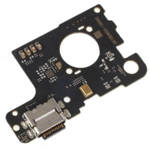 Flex Carga Xiaomi Mi 8 SE, peças e componentes para celular