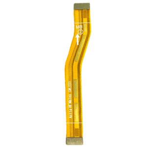 Flex Sub Carga Motorola G8 Plus Xt-2019, peças e componentes para celular