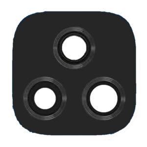 Lente câmera Motorola E7 plus, peças e componentes para celular