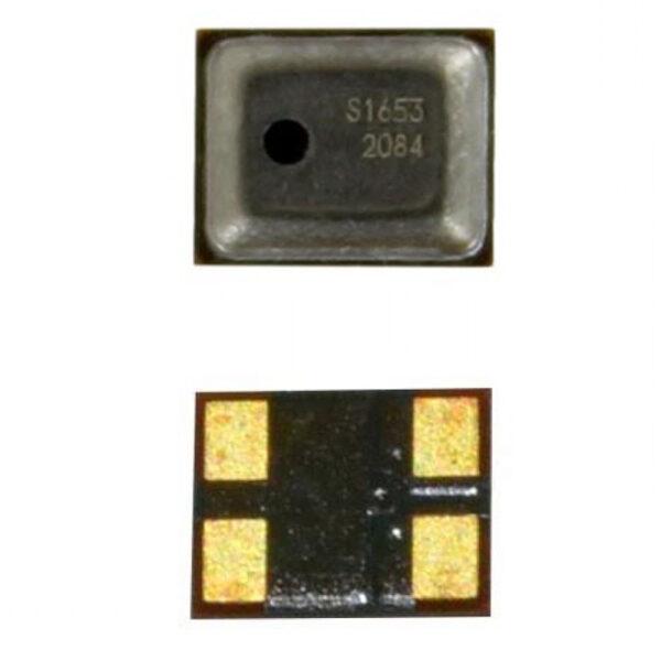 Microfone Samsung J5 J500, peças e componentes para celular