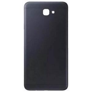 Tampa Samsung J5 Prime G570 - Preto, peças e componentes para celular