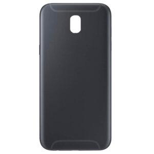 Tampa Samsung J5 Pro J530 Preto, peças e componentes para celular