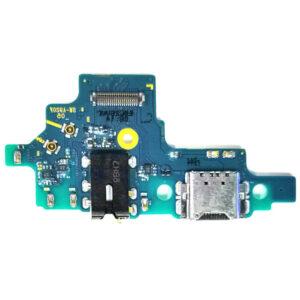 flex Carga samsung A9 2018 A920, peças e componentes para celular