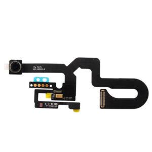 camera frontal iPhone 7 Plus, peças e componentes para celular