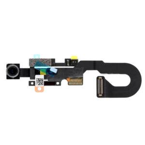 camera frontal iPhone 8G, peças e componentes para celular