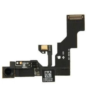 camera frontal iPhone 6S plus, peças e componentes para celular