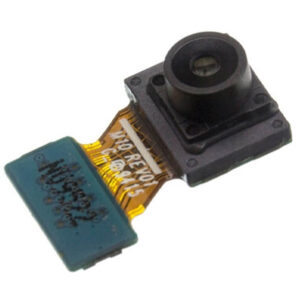Camera Frontal Samsung A10 A105, peças e componentes para celular