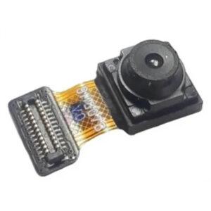 Camera Frontal Samsung A10s A107, peças e componentes para celular