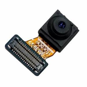 Camera Frontal Samsung A20 A205, peças e componentes para celular
