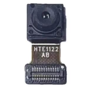 Camera Frontal Samsung A20s A207, peças e componentes para celular
