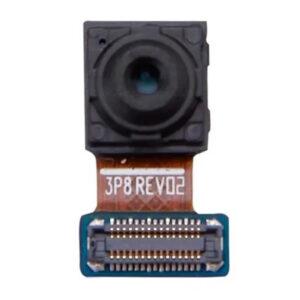 Camera Frontal Samsung A30 A305, peças e componentes para celular