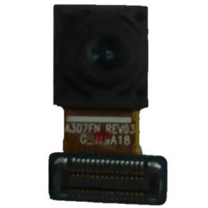 Camera Frontal Samsung A30S A307, peças e componentes para celular