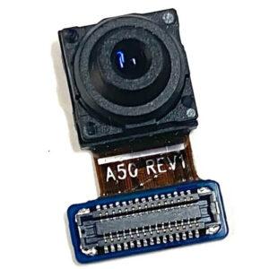 Camera Frontal Samsung A50 A505, peças e componentes para celular