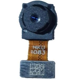 Camera Traseira Samsung A10S A107, peças e componentes para celular