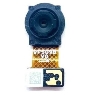 Camera Traseira Samsung A20S A207, peças e componentes para celular