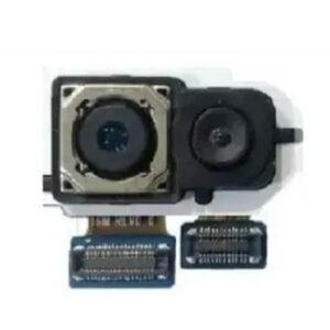 Camera Traseira Samsung A30 A305, peças e componentes para celular