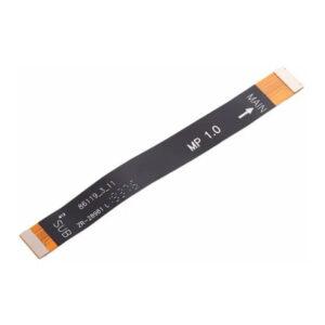 Flex Sub Carga Samsung A20S (M14) A207, peças e componentes para celular