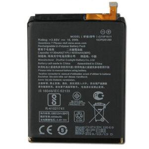Bateria Asus 1611
