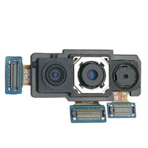Câmera Digital Samsung A50