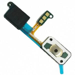 Flex Home Com Sensor Samsung j5 Pro J530