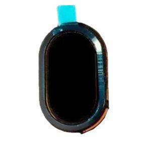 Botão Home Motorola G5 Plus