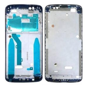 Aro Carcaça Motorola E5