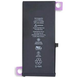 Bateria iPhone 11, peças e componentes para celular