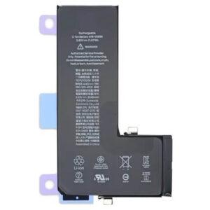 Bateria iPhone 11 Pro, peças e componentes para celular