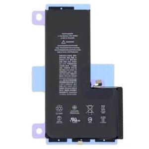 Bateria iPhone 11 Pro Max, peças e componentes para celular