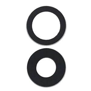 Lente Câmera iPhone 12, peças e componentes para celular