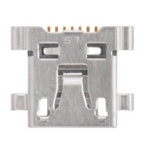 Conector LG G3, peças e componentes para celular