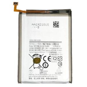Bateria Samsung A70