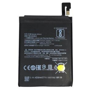 Bateria Xiaomi BN 45