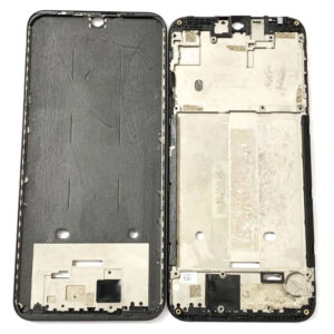 Aro Motorola E6 Plus