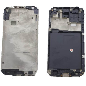 Aro Samsung J4