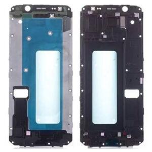 Aro Samsung J6